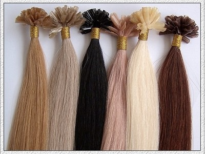 Permanent Hair Extensions Online 27